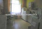 Mieszkanie na sprzedaż, Gliwice Śródmieście, 77 m²