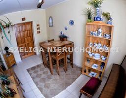 Dom na sprzedaż, Gliwice Czechowice, 210 m²