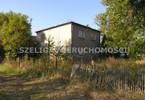 Dom na sprzedaż, Roszowicki Las, 150 m²