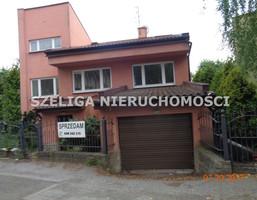 Dom na sprzedaż, Gliwice Żerniki, 325 m²