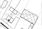 Działka na sprzedaż, Pławniowice, 855 m²