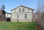 Dom na sprzedaż, Kielcza, 172 m²