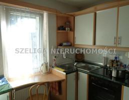 Dom na sprzedaż, Wielowieś, 250 m²
