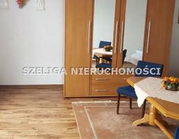 Dom na sprzedaż, Pławniowice, 100 m²