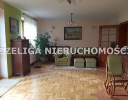 Dom na sprzedaż, Kleszczów, 186 m²