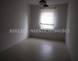 Kamienica, blok na sprzedaż, Gliwice Śródmieście, 1100 m²