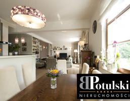 Mieszkanie na sprzedaż, Gdańsk Jelitkowo, 123 m²