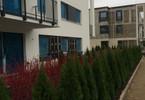 Mieszkanie na sprzedaż, Gdynia Orłowo, 137 m²