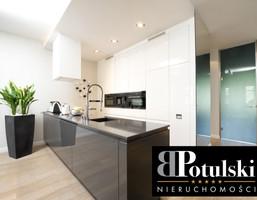 Mieszkanie na sprzedaż, Gdańsk Jelitkowo, 118 m²