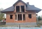 Dom na sprzedaż, Okuniew, 223 m²