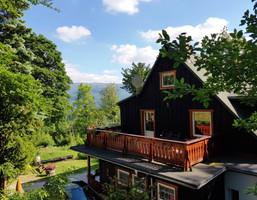 Dom na sprzedaż, Szklarska Poręba, 125 m²