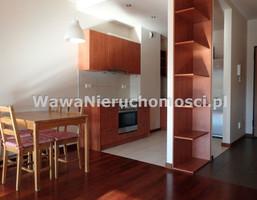 Mieszkanie na sprzedaż, Piaseczno Dworcowa, 55 m²