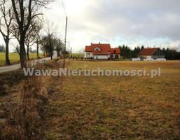 Działka na sprzedaż, Kalskie Nowiny Polna, 3012 m²