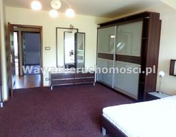 Dom na sprzedaż, Grodzisk Mazowiecki Świerkowa, 125 m²