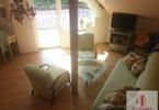 Mieszkanie na sprzedaż, Pobierowo Jana Kilińskiego, 40 m²