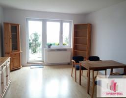 Mieszkanie do wynajęcia, Szczecin Żelechowa, 52 m²