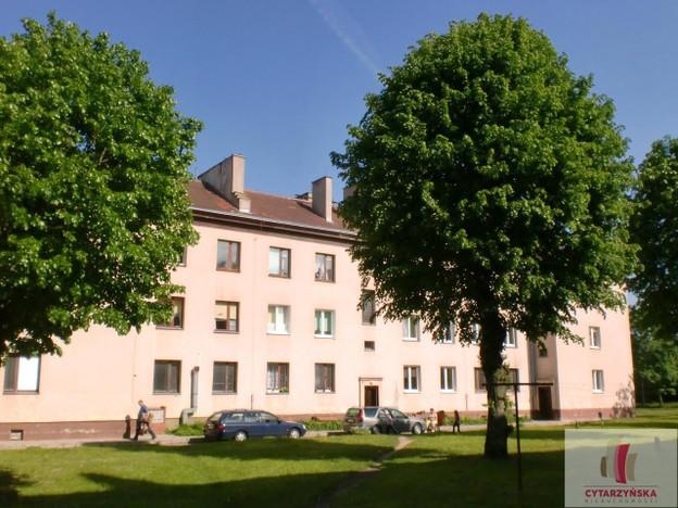 Mieszkanie na sprzedaż, Świdwin, 71 m² | Morizon.pl | 2360