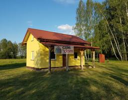 Dom na sprzedaż, Brzozówka, 35 m²
