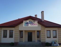 Dom na sprzedaż, Nowe Racibory, 180 m²