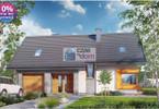 Dom na sprzedaż, Łoś, 228 m²