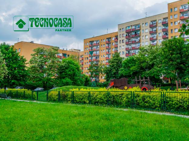Mieszkanie na sprzedaż, Kraków Os. Dywizjonu 303, 86 m² | Morizon.pl | 5207