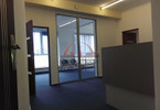Biuro do wynajęcia, Warszawa Wilanów, 105 m²
