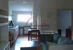 Mieszkanie do wynajęcia, Warszawa Sadyba, 56 m²