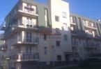 Mieszkanie na sprzedaż, Warszawa Wesoła, 61 m²