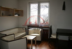 Mieszkanie do wynajęcia, Warszawa Saska Kępa, 47 m²