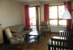 Mieszkanie do wynajęcia, Warszawa Służew, 51 m²