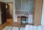 Mieszkanie do wynajęcia, Warszawa Mokotów, 37 m²