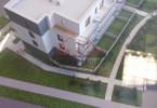 Mieszkanie do wynajęcia, Warszawa Wilanów, 41 m²