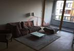 Mieszkanie do wynajęcia, Warszawa Mokotów, 95 m²