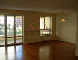 Mieszkanie do wynajęcia, Warszawa Mokotów, 100 m²