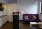 Mieszkanie do wynajęcia, Warszawa Grochów, 36 m²