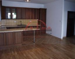Mieszkanie do wynajęcia, Warszawa Wilanów, 69 m²