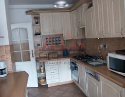 Mieszkanie do wynajęcia, Warszawa Wola, 115 m²