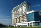 Mieszkanie do wynajęcia, Warszawa Wola, 54 m²