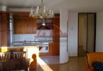 Mieszkanie do wynajęcia, Warszawa Wola, 62 m²