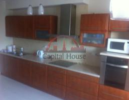 Mieszkanie do wynajęcia, Warszawa Wola, 80 m²