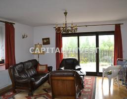 Dom na sprzedaż, Zagórnik, 300 m²