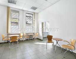 Biuro na sprzedaż, Warszawa Szczęśliwice, 2484 m²