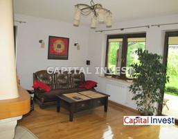 Dom na sprzedaż, Roczyny, 173 m²