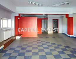 Biuro na sprzedaż, Częstochowa Wrzosowiak, 4783 m²