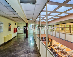 Biuro na sprzedaż, Tychy Śródmieście, 10115 m²