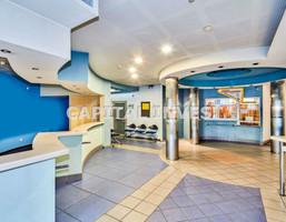 Biuro na sprzedaż, Jastrzębie-Zdrój Centrum, 3743 m²