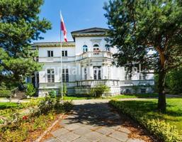 Dom na sprzedaż, Sopot Tadeusza Kościuszki, 530 m²
