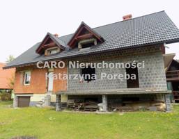 Dom na sprzedaż, Brenna, 263 m²