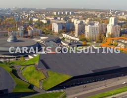 Biuro na sprzedaż, Katowice Śródmieście, 4986 m²