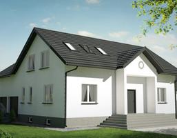 Dom na sprzedaż, Motycz, 272 m²